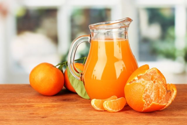 10-alimentos-frutas-frescas