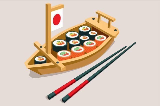 10-comidas-que-te-deixam-com-fome-rapidamente-9