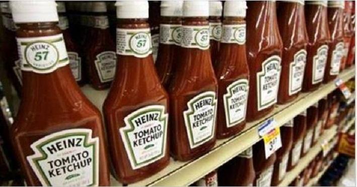 heinz_ketchup