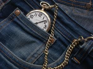 jeans-bolso-relogio