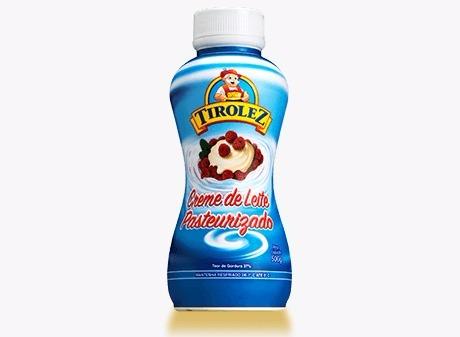 creme-leite-fresco