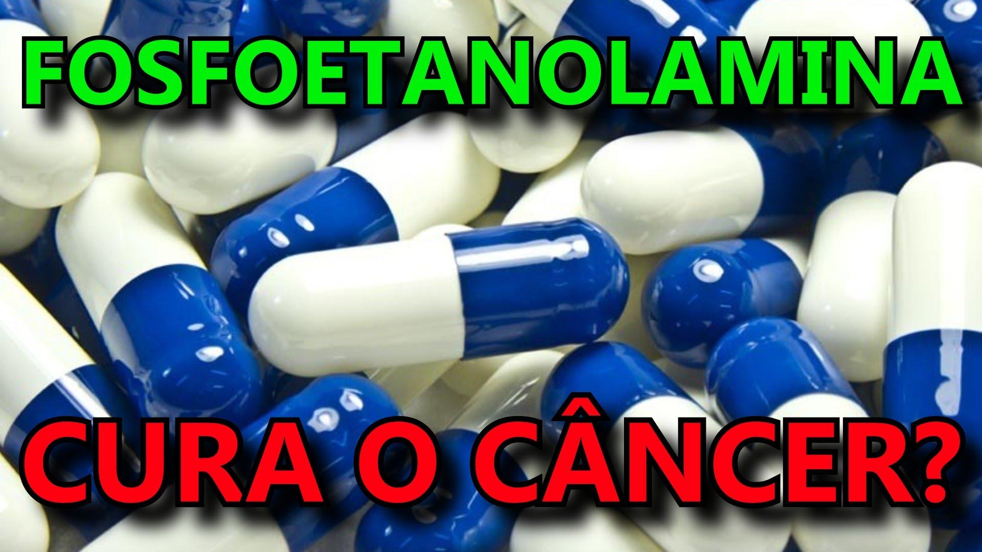 fosfoetalonamina