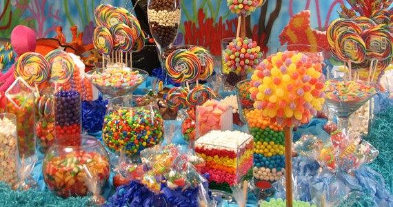 lista-doces-festa-infantil-2