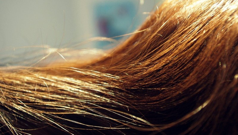 reforcar shampoo