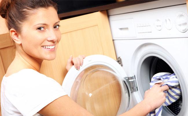 5-dicas-utilizando-o-viangre-na-lavagem-das-roupas