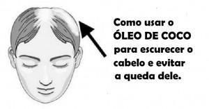 oleo_de_coco_-_cabelo_-_novo_-_edit