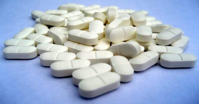 paracetamol-pilulas-758x396