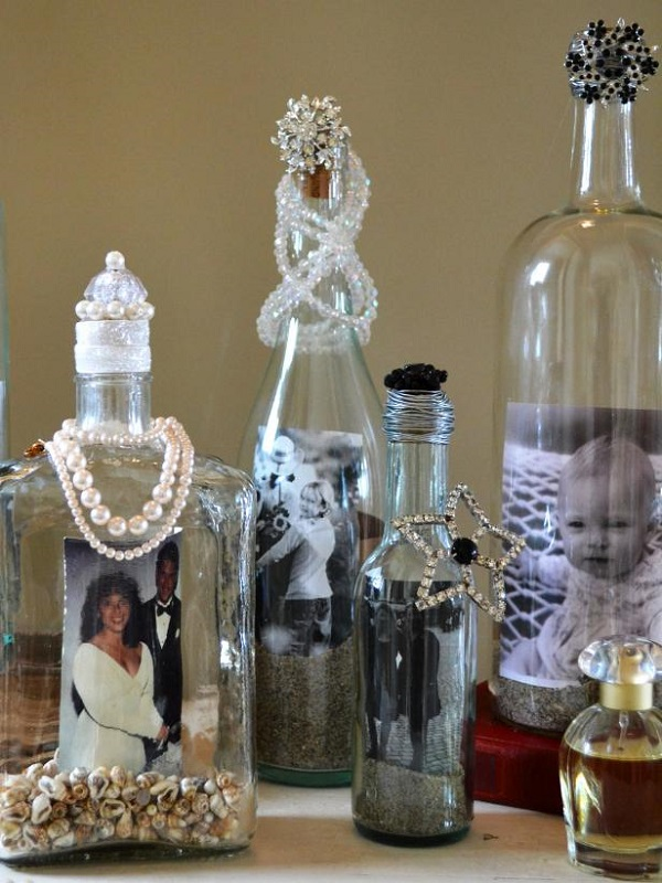 garrafas4