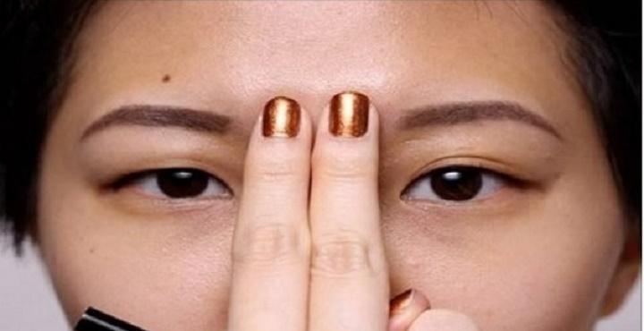 congestão nasal