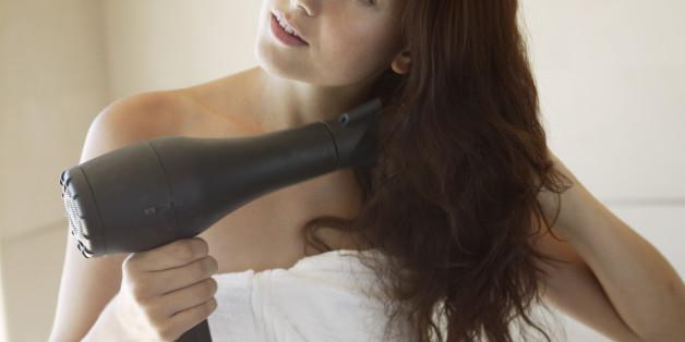 cabelo-molhado