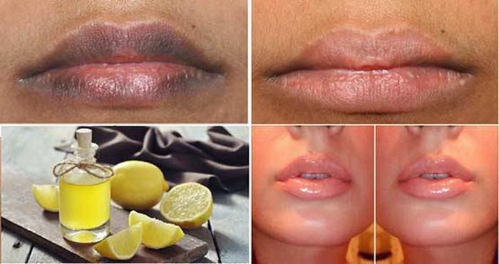 labios-rosados